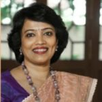 Photo de Profil de Suchita