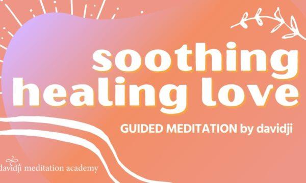 20-Minute-Guided-Meditation-for-HEALING-💜-Self-Healing-and-Self-Love-Meditation-davidji-1