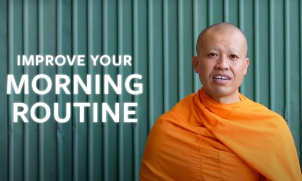 5-Things-To-Make-Your-Mornings-Better-A-Monks-Perspective