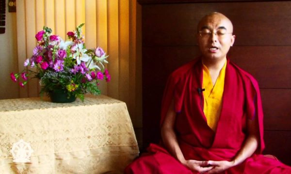A-Guided-Meditation-on-the-Body-Space-and-Awareness-with-Yongey-Mingyur-Rinpoche