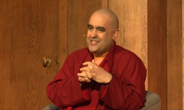 A-Monks-Guide-to-Happiness-with-Gelong-Thubten