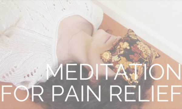 Body-Scan-Meditation-for-Chronic-Pain-Relief