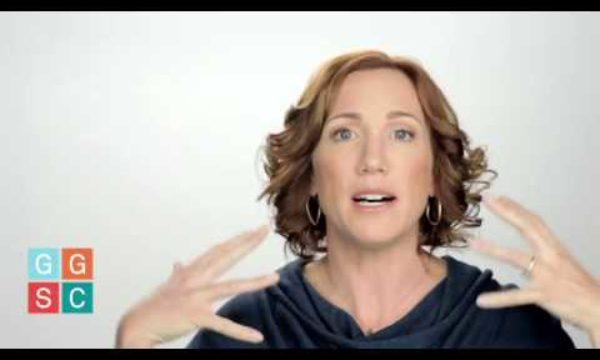 Christine-Carter-Why-Gratitude-Works