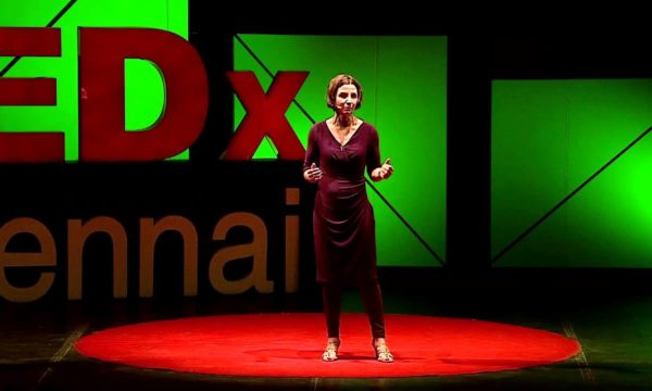Discover-the-Three-Keys-of-Gratitude-to-Unlock-Your-Happiest-Life-Jane-Ransom-at-TEDxChennai