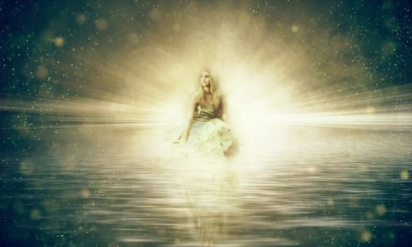 Guided-Meditation-698-hz-Activate-the-Lightworker-Code-Step-into-Divine-Purpose-1