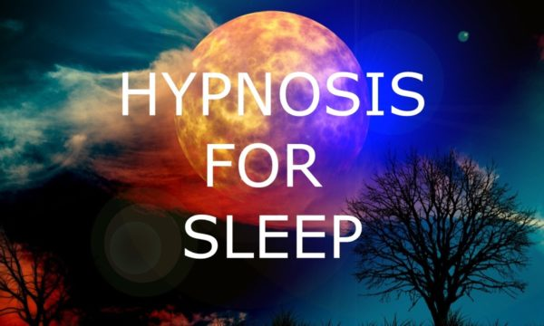 Hypnosis-For-Sleep-No-Music-just-Voice-sleep-disorders-Insomnia