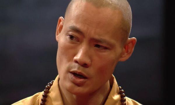 Master-Shi-Heng-Yi-–-5-hindrances-to-self-mastery-Shi-Heng-YI-TEDxVitosha