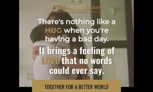 Nothing-better-than-a-HUG