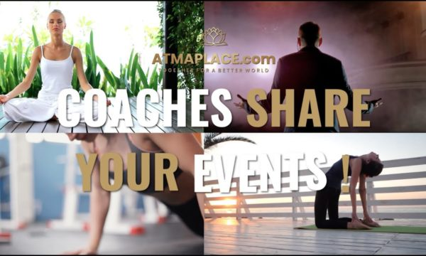 Share-YOUR-Events
