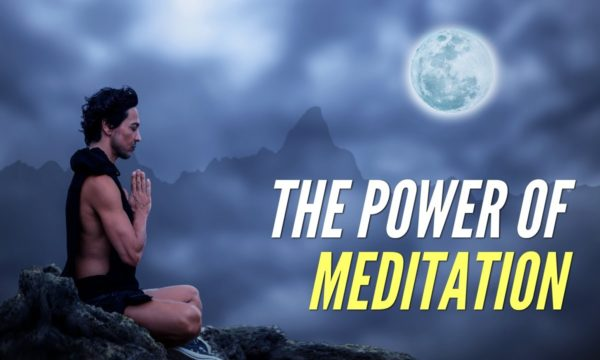 The-Power-of-MEDITATION-Awesome-BBC-Documentary