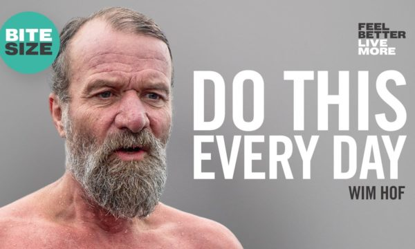 Wim-Hof-Why-You-Should-Take-A-Cold-Shower-Every-Morning-For-Good-Health-Bitesize