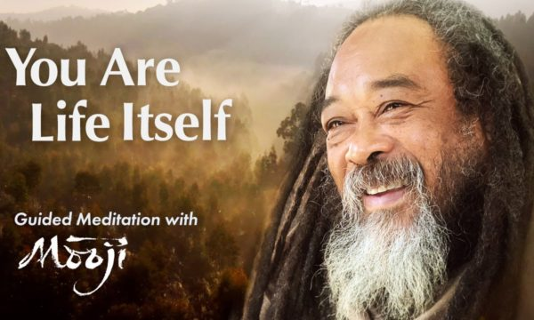 You-Are-Life-Itself-—-Guided-Meditation-with-Mooji